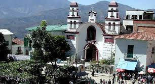 imagenes de sud yungas provincia sud yungas departamento de la paz bolivia bolivia informa