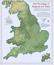 Austin Radar Map by Geo Genealogy Of England And Wales Tnris Texas Natural