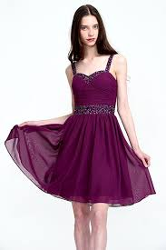 evening dresses under 100 australia big sale at promshopau com