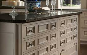 Brookhaven Kitchen Cabinets Atlantis Kitchens Brookhaven Cabinets
