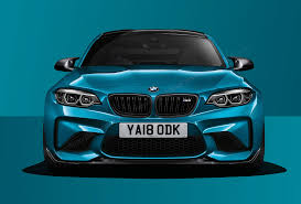 2018 m3 pricing guide and bmw m2 cs for 2017 could this be bmw u0027s best driver u0027s car by car
