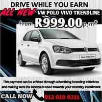 sle for customer care agent in durban olx used cars for sale in durban city gumtree classifieds south africa