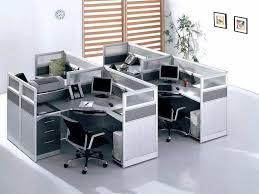 Consignment Home Decor Consignment Furniture Miami 2017 Alfajelly Com New House Design