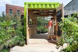 evergreen brickworks welcome hut house pinterest brickwork