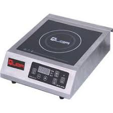 Smallest Induction Cooktop Electric Induction Cooker In Faridabad Haryana India Indiamart