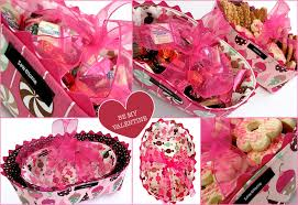 candy gift basket dish candy gift baskets sew4home