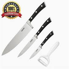 what are the best kitchen knives you can buy awesome best kitchen knives set priapro com