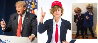 8 ridiculous political halloween costumes attn j two o and the