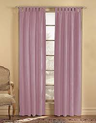 Standard Curtain Panel Width Curtain Rod Length Vs Window Width Fresh Standard Width For