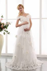 maternity wedding dress archives beautiful wedding dresses