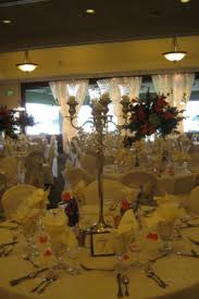 wedding halls for rent belmont country club fresno weddings get prices for wedding venues