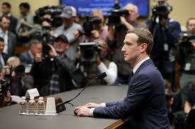 Situation Room Meme - a visual guide to the facebook congressional hearing the ringer