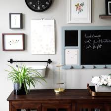 January Home Decor Home Decor U2013 The Small Things Blog