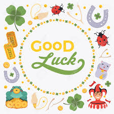 good luck stock photos royalty free good luck images and pictures
