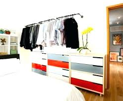 clothing storage ideas for small bedrooms bedroom clothing storage bedroom clothing storage ideas creative