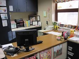 Small Office Desk Ideas Wondrous Office Organizing Ideas 94 Office Furniture Organization