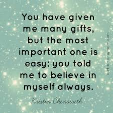 quote for my daughter about life inspirational quotes from a letter to my mom a letter to my mom