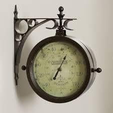 coolest wall clocks 100 coolest clocks 100 coolest wall clocks clock archives