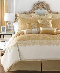 Comforters On Sale Bedding Sets Bedding On Sale Macy U0027s