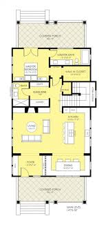 house and floor plans floor plan simple one floor house plans ranch home and building