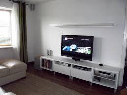 Kitchen Cabinet Tv by Brilliant Bedroom Furniture Tv Cabinet Credenza Tvstands Led