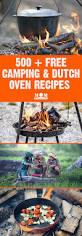 best 25 campfire recipes ideas on pinterest campfire food