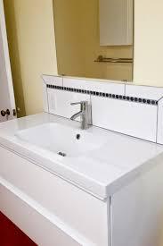 bath u2014 4 hammers