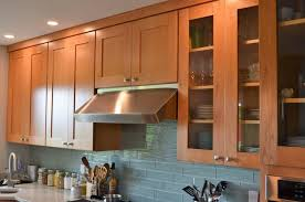 blue maple cabinets kitchen beautiful backsplash and kbr design kitchens by