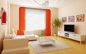 layout ruangan rumah minimalis layout desain untuk ruang keluarga rumah minimalis my griya