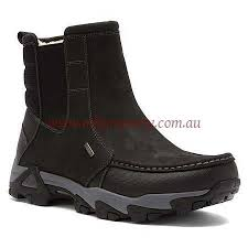 buy boots shoes boots shoes australia footwear buy s s shoes