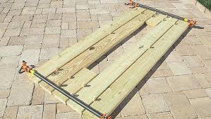 build a picnic table diy picnic table building the top of a picnic table project build a