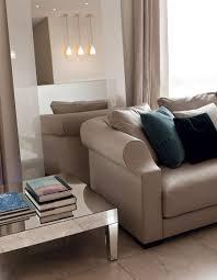 refresh your living room trio of comfy modern sofas from porada