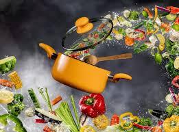 cours de cuisine à bruxelles les légumes la cuisine de flore cours de cuisine et d oenologie
