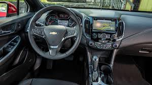 chevrolet cruze 2014 manual 2016 chevrolet cruze review and test drive with price horsepower
