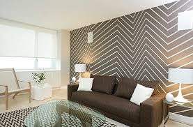 Interior Design Wall Painting Home Design Ideas - Interior wall painting design ideas