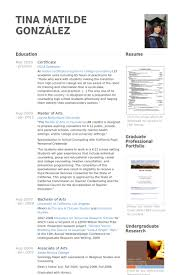 Shipping And Receiving Resume Samples by Clerk Resume Samples Visualcv Resume Samples Database