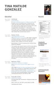 Undergraduate Resume Example by Clerk Resume Samples Visualcv Resume Samples Database