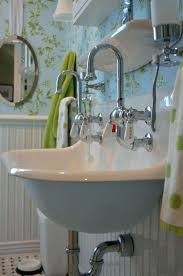 Industrial Bathroom Fixtures Industrial Style Bathroom Faucets Industrial Bathroom Fixtures And