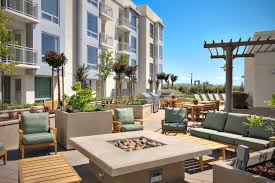 two bedroom apartments san francisco 100 best apartments in san francisco ca with pictures