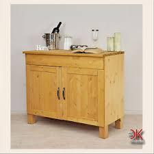 küche kiefer spülenschrank kommode schrank küche kiefer massivholz gelaugt