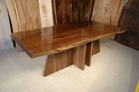Awesome Custom Dining Room Table Photos Home Design Ideas - Handcrafted dining room tables