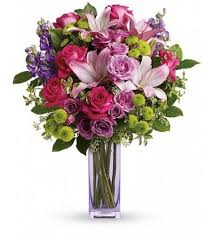 flowers online 40 best beautiful birthday flowers online images on