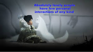 alone images pictures wallpapers with quotes ienglish status
