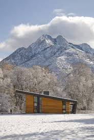 28 imbue design imbue design modern homes architecture salt imbue design 10 modern wintry cabins we d be happy to hole up in