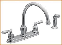 high end kitchen faucet appealing kitchen faucet kohler parts wall gold pic of high end