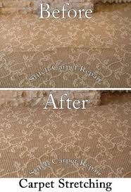 Fireplace Repair Austin by Austin Carpet Repair Stretching Patching 512 800 0917 Stitch
