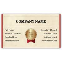 Design Your Own Business Cards Design Your Own Business Cards Online Magnetic Iprint Com