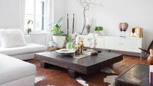 interior design u2014 a floral designer u0027s cool creative loft