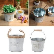 Galvanised Vases Popular Vintage Green Vase Buy Cheap Vintage Green Vase Lots From