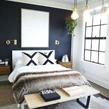 ideas for small rooms modern bedroom ideas 212 bedroom modern ideas for small rooms best